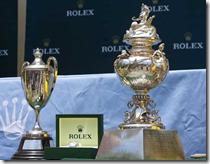 Sydney Hobart Cup